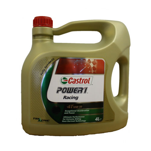 Castrol Power 1 Racing 4T 10W-50 4L (6)